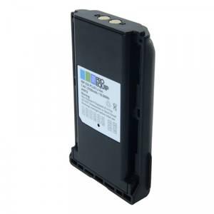 Bilde av Icom Batteri IBP-232 Plus