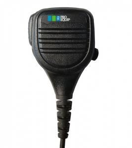 Bilde av Icom Monofon PRO-SP480SC