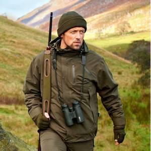 Bilde av Seeland LIttmann jaktdress
