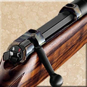 Bilde av Rifle bolt