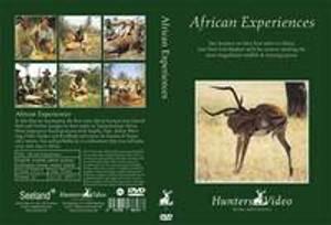 Bilde av Afrikanske Eventyr