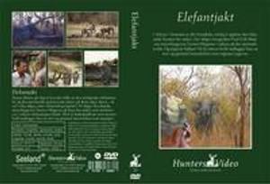 Bilde av Elefantjakt