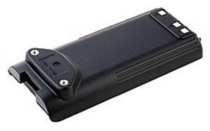 Bilde av Icom Batteri BP-210N