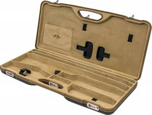 Bilde av Blaser koffert Ny modell B
