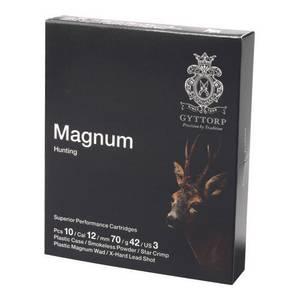 Bilde av  Gyttorp Magnum 12-70 42 gram