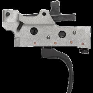 Bilde av CZ 455 Flyweight trigger 0,1-0,5 kg