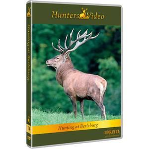 Bilde av Hunting at Berleburg