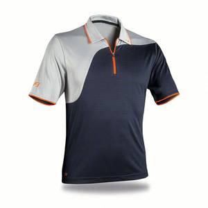 Bilde av Blaser F3  Competition Polo skjorte