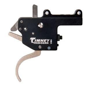 Bilde av Timney avtrekk for CZ455   0,7-1,8 kg