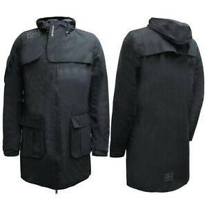 Bilde av Tretorn Metro rain coat