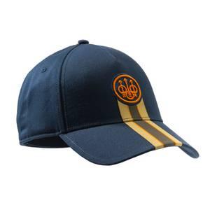 Bilde av Beretta Cap Corporate Striped Blue