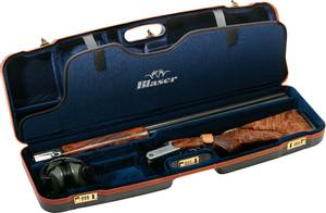 Bilde av Blaser koffert modell F3