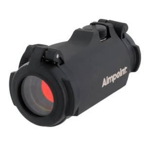 Bilde av Aimpoint Micro H-2 2 moa u/montasje