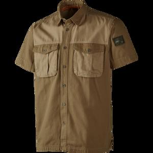 Bilde av PH Range SS Sand skjorte