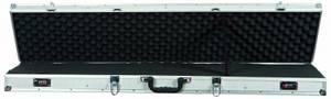 Bilde av Riflekoffert i aluminium