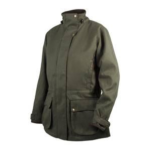 Bilde av Seeland Gabrielle jacket lady
