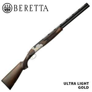 Bilde av Beretta Ultralight Gold