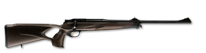 Bilde av Blaser R8  Success Black Edition