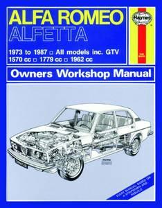 Bilde av Alfa Romeo Alfasud