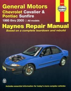 Bilde av General Motors: Chevrolet