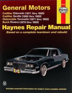 Bilde av General Motors: Cadillac
