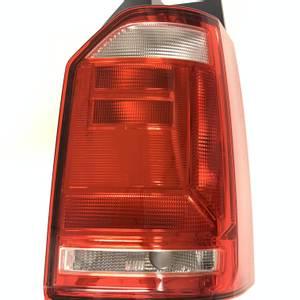 Bilde av Baklys 1 dor venstre 11-14006-01-2 VW T6 15-00