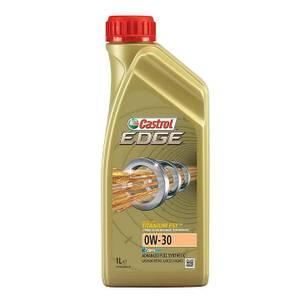 Bilde av 0W30 Castrol Edge 1L Titanum