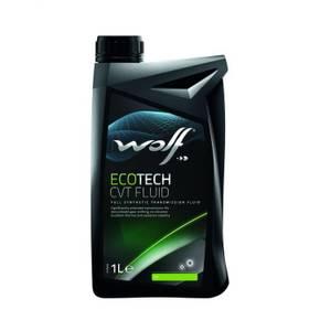 Bilde av Wolf ECOtech CVT Fluid 1L