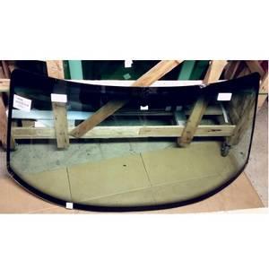 Bilde av Frontrute uten regn sensor