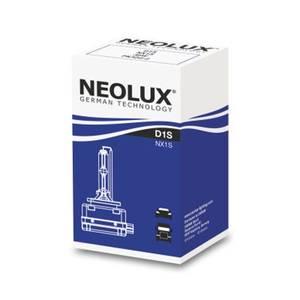 Bilde av D1S | NEOLUX XENON STANDARD 35W P32D-2