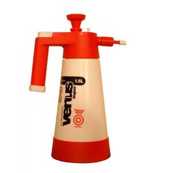 Sprayflasker & Pumpekanner