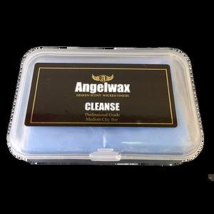 Bilde av Angelwax CLEANSE Medium