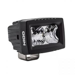 Bilde av ODIN TX 20W LED | FLOOD