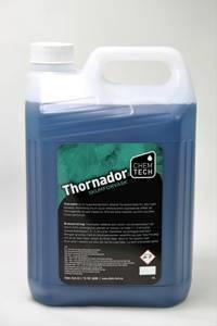 Bilde av Chem-Tech Thornador 5L