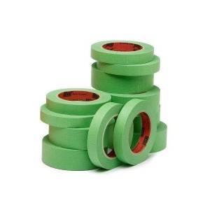 Bilde av Colad Aqua Dynamic Masking Tape 19mm