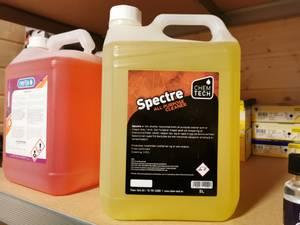 Bilde av Chem-Tech Spectre 5L