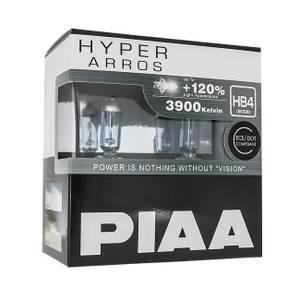 Bilde av HB4 | PIAA HYPER ARROS +120%