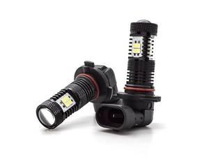 Bilde av HB3   28W ODIN LED