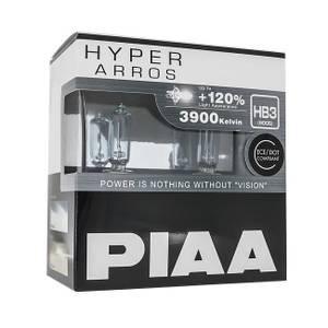 Bilde av HB3   PIAA HYPER ARROS +120%