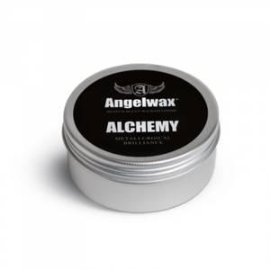Bilde av Angelwax Alchemy