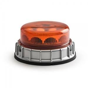 Bilde av Hella K-LED 2.0 | Fast Montering