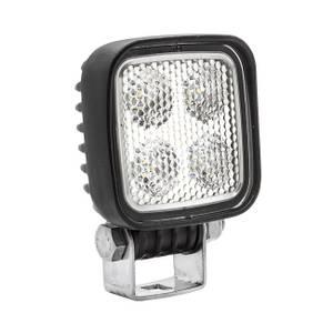 Bilde av LED Ryggelykt