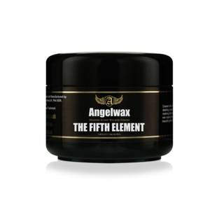 Bilde av Angelwax The fifth element 33ml