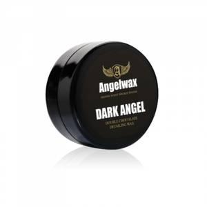 Bilde av Angelwax Dark Angel 33ml
