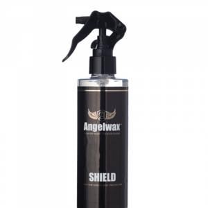 Bilde av Angelwax Shield 250ml