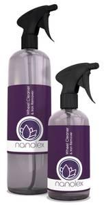 Bilde av Nanolex Wheel Cleaner & Iron Remover 750ml