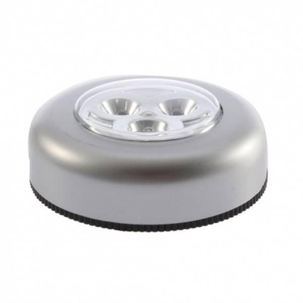 Bilde av LED-Trykklampe