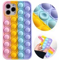 iPhone 12/12 Pro Deksel- Pop it