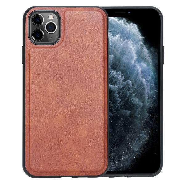 Bilde av iPhone 12/12Pro Deksel - Flere Farger