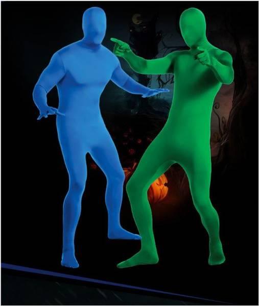 Bilde av Kroppsdrakt- Flere Farger